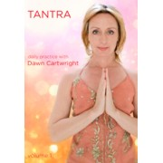 Tantra Daily Practice . Digital Download