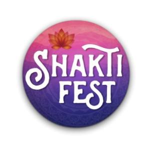 Shakti Fest Tickets