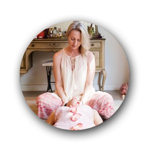 Sexual Rejuvenation for Women . Private Session Journey